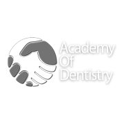 Academy Dentistry