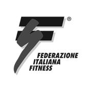 Federazione Fitness
