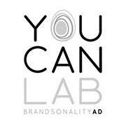 Youcan Lab